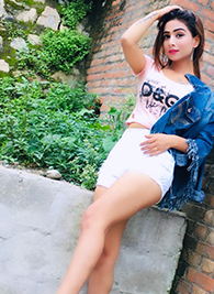 College escorts in Connaught Place