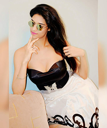 Connaught Place Female escorts