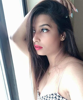 Independent escorts Connaught Place